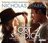 http://nasemeis.blogspot.de/2015/06/horbuch-rezi-kein-ort-ohne-dich.html