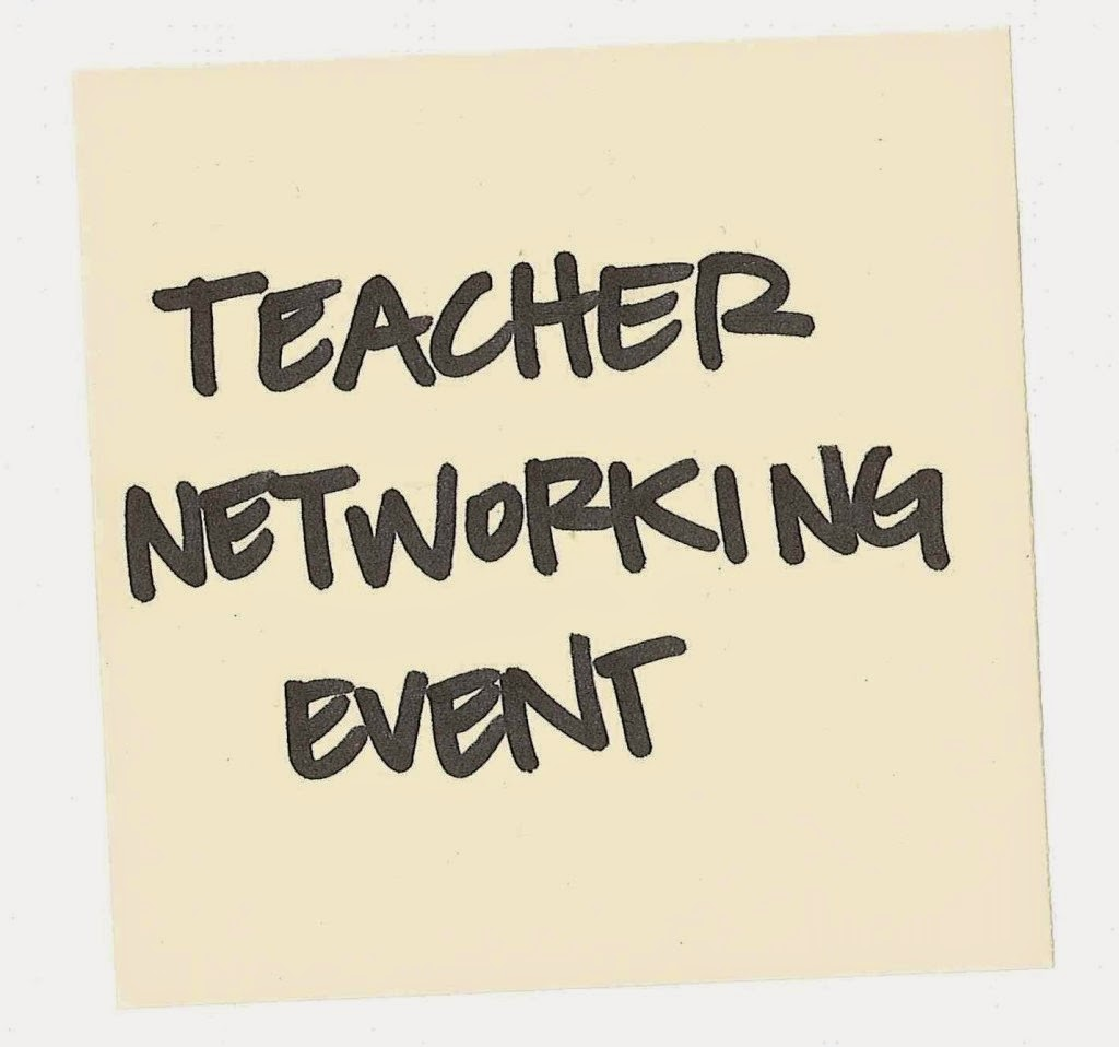 http://econisok.org/2014/03/pfl-econ-teacher-networking-event/