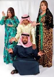 6 مسلسلات وأعمال درامية خلال شهر رمضان المبارك 2014 علي تلفزيون دبي