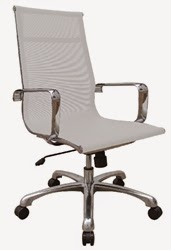 Woodstock Baez Chair