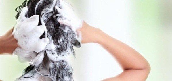 Mengapa Rambut dan Kulit Kepala Berbau?