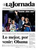 HEMEROTECA:2012/11/07/