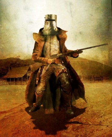 ned kelly essay ned kelly