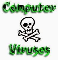 Anti Virus Gratis