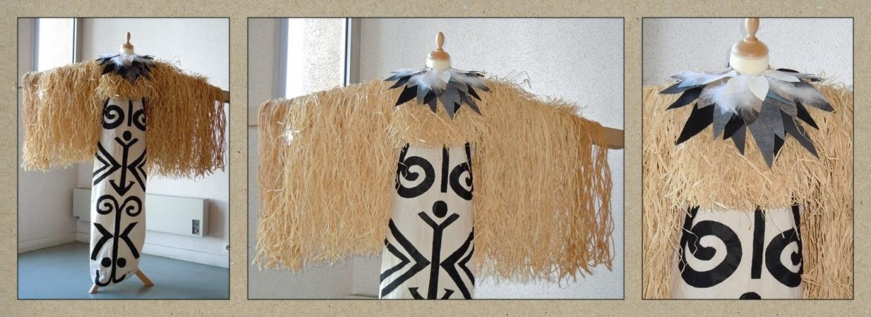 Tatouage Polynesien A L'ancienne 3 vidéo dailymotion - tatouage traditionnel maori