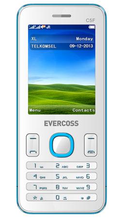 Evercoss C5F