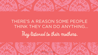 Happy Mothers day Quotes & messages, Sayings Cards & wishes