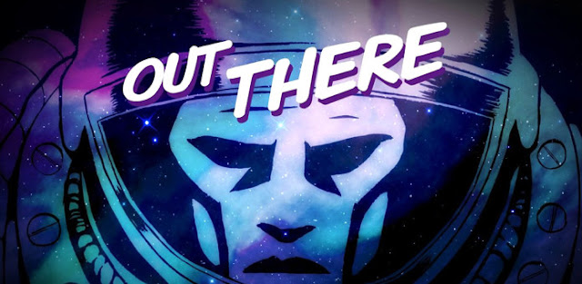 OUT THERE: Ω EDITION V2.2.1 APK