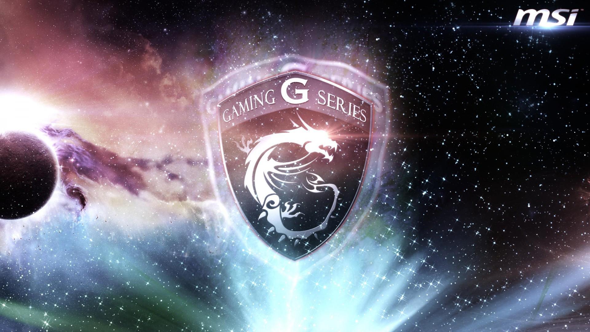 Msi logo g series 04 wallpaper hd msi gaming g series dragon logo hd voltagebd Gallery
