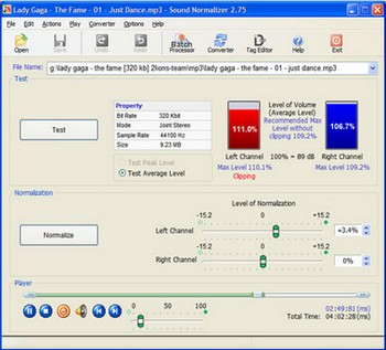 Sound+Normalizer+2.99.6+Final.jpg