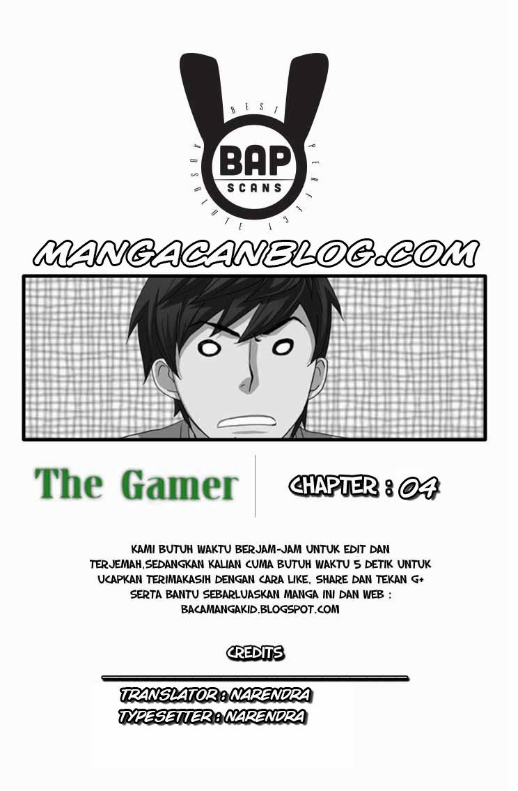 Dilarang COPAS - situs resmi www.mangacanblog.com - Komik the gamer 004 5 Indonesia the gamer 004 Terbaru |Baca Manga Komik Indonesia|Mangacan