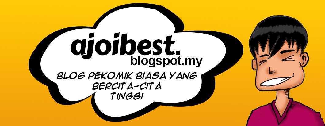 ajoibest.blogspot.my