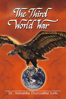 Third World War by Aniruddha Bapu