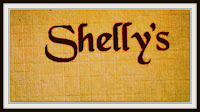 Visit Shelly's Collection