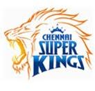 http://1.bp.blogspot.com/-I8yJ9F4hwc0/TWEZa8CuHTI/AAAAAAAAGxQ/7Hgq9lqVVEQ/s1600/Chennai_Super_Kings_Logo.jpg
