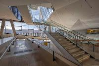 14-Teaching-Center-by-BUSarchitektur