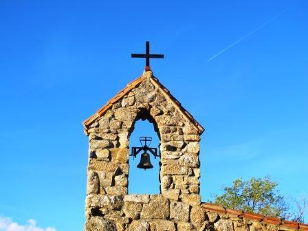 Dehesa de la Golondrina (Navacerrada) IMG_4234
