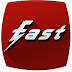 Fast Pro (Client for Facebook) v3.2