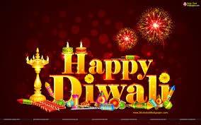 Happy Diwali 2015 sms in English