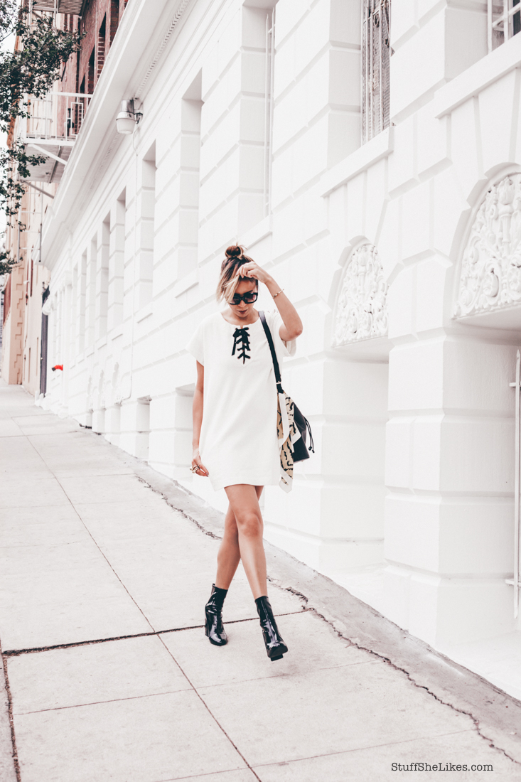 dress, classic dress, mod dress, corduruy dress, st roche, zara booties, top blogger, fashion blogger, top fashion blodder, top ten fashion vlpggrtd