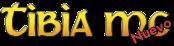 Tibia downloader