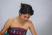 Monika sizzling photo shoot-thumbnail-40