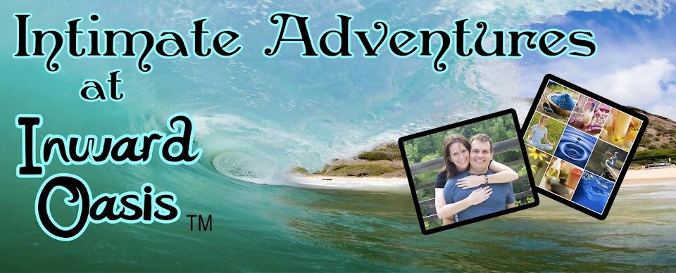 Intimate Adventures