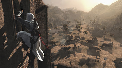 Assassins Creed 1 full mega, 4shared, mg, 4s, full pc game free