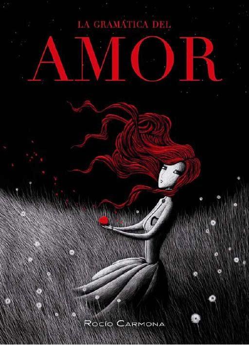 http://abanicodelibros.blogspot.com.es/2014/01/resena-la-gramatica-del-amor.html