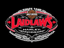 Laidlaw's H-D