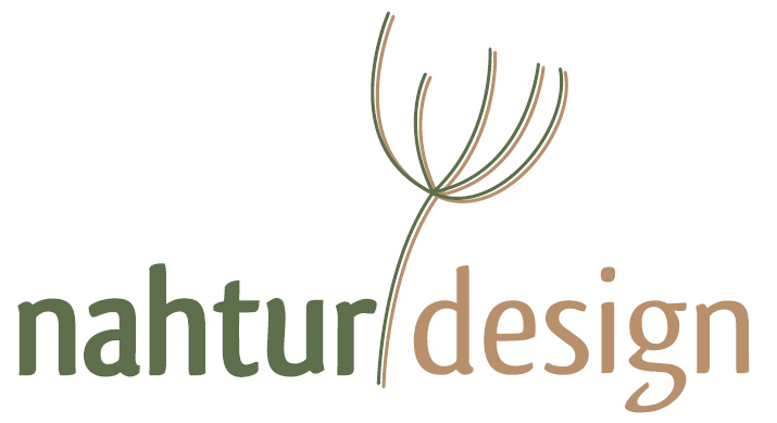 nathur-design Laden in Bosau