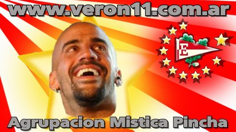 WWW.VERON11.COM.AR