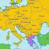Δείτε πως αποκαλούν την Ελλάδα στις χώρες του εξωτερικού