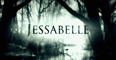 Jessabelle (2014) Watch Online With Sinhala Subtitle