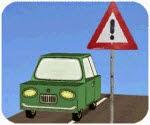 Học lái xe oto, game dua xe
