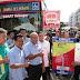Bas Percuma Di Selangor