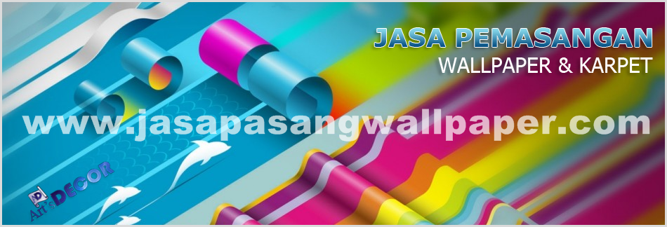 Pin. BB. 2bb8e478 - JASA PASANG WALLPAPER
