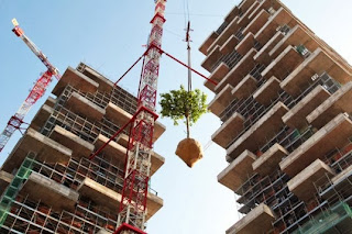 http://inhabitat.com/bosco-verticale-the-worlds-first-vertical-forest-nears-completion-in-milan-new-photos/