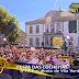 Vila Verde: Já é oficial, programa da TVI 'Somos Portugal' volta a Vila Verde dia 5 de Outubro (c/vídeo)
