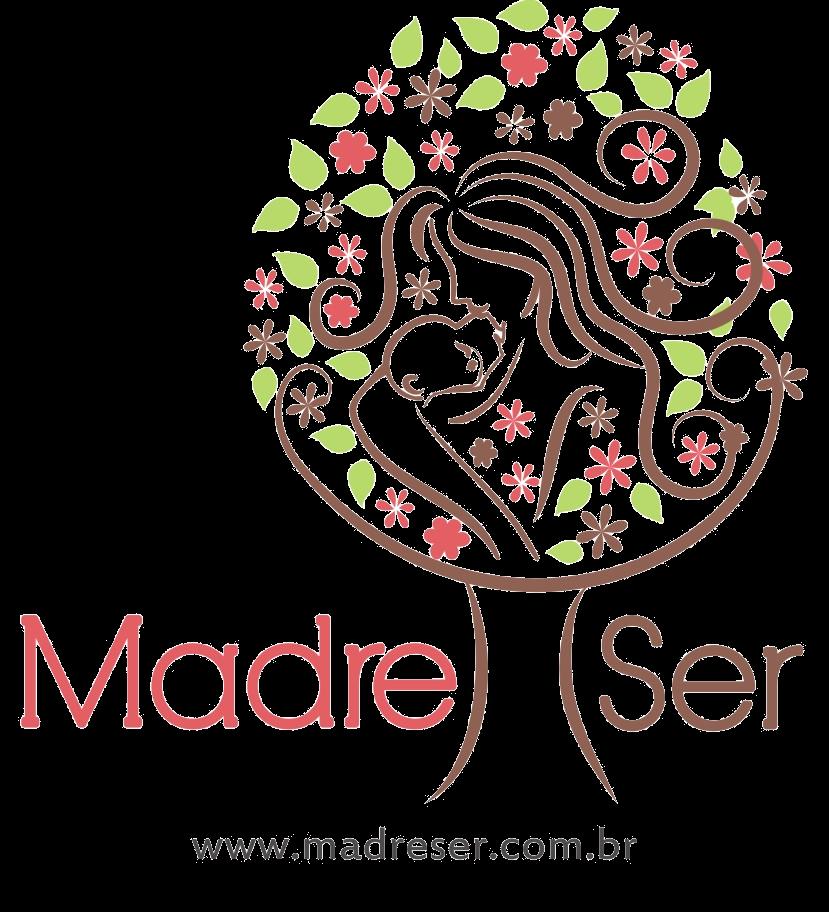MadreSer - Orientação, apoio e cuidado materno