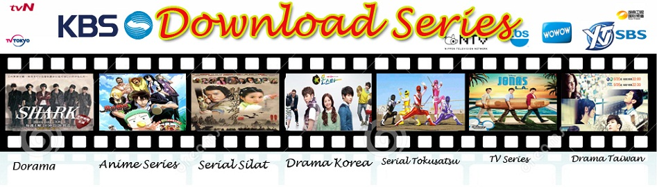 Download Series