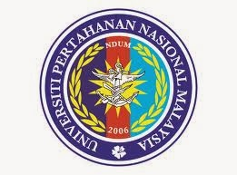 upnm logo