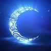 Nasyid Marhaban ya Ramadhan - GSV Nasyid