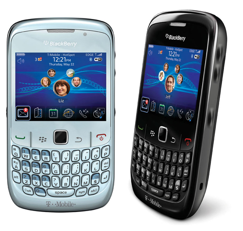 Handphone Hp Blackberry Harga Blackberry Bold 9780 Blackberry Bold