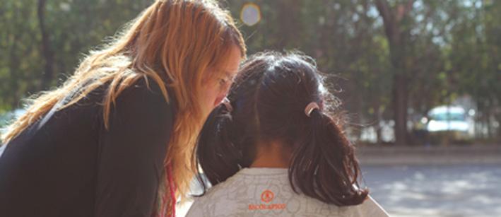 Escuela de Padres (Calasancio Hispalense)