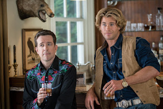 vacation-ed helms-chris hemsworth