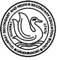 Secondary and Higher Secondary Education Board, GSEB, Gujarat, Graduation, Teacher, gseb logo