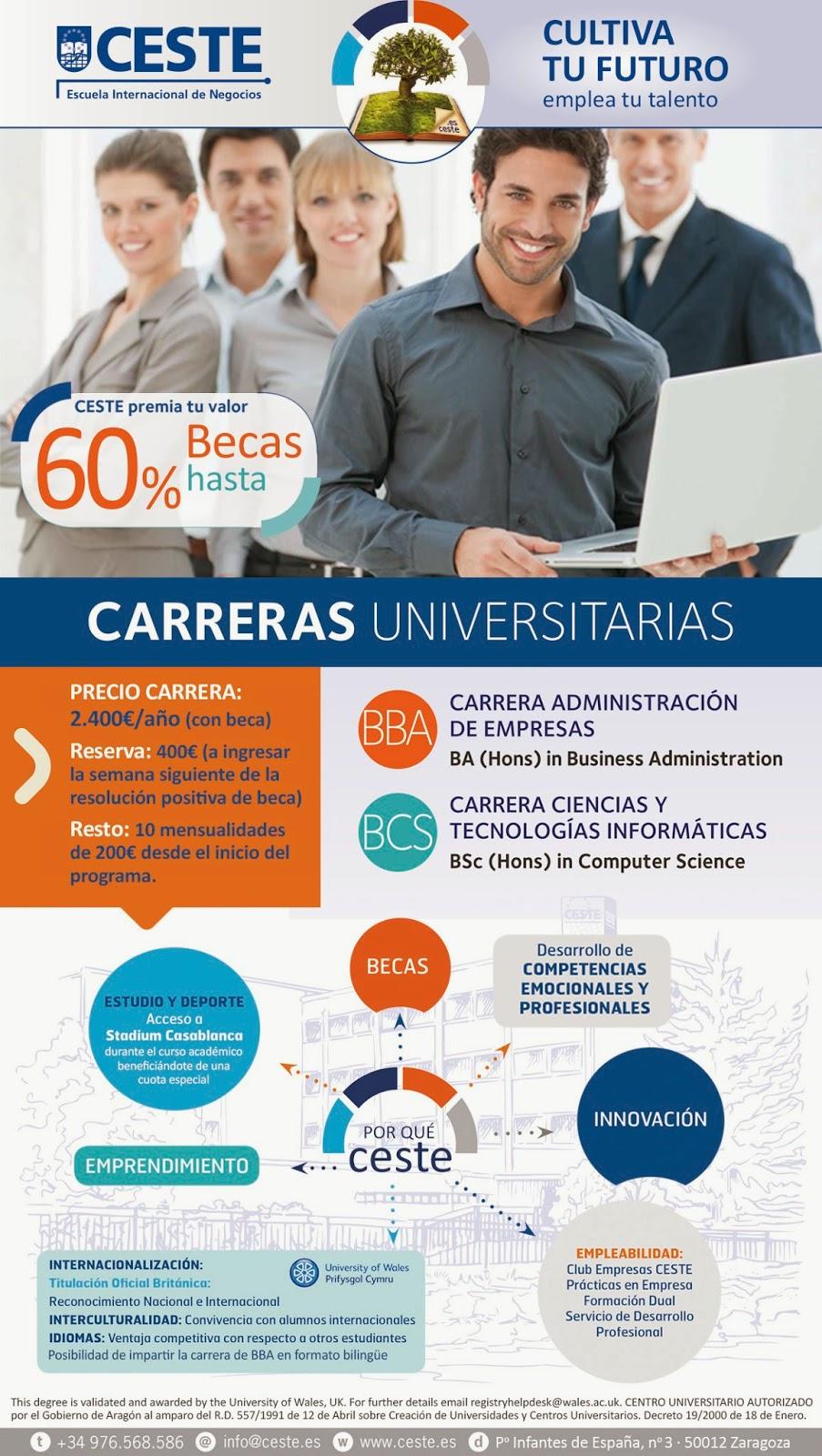 http://www.ceste.es/programas-de-formacion/carreras-universitarias/