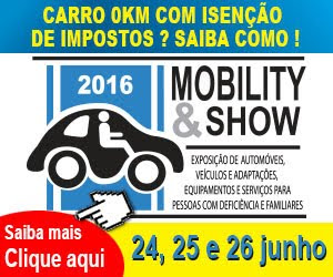 #Mobility&Show2016