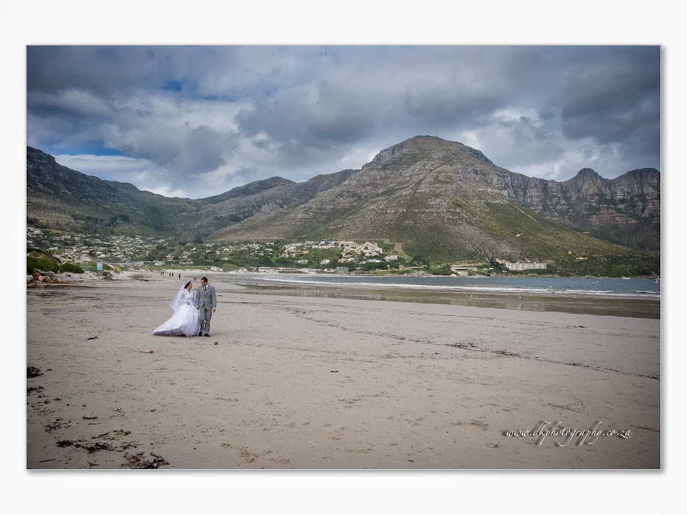 DK Photography Slideshow-297 Qaiser & Toughieda's Wedding  Cape Town Wedding photographer